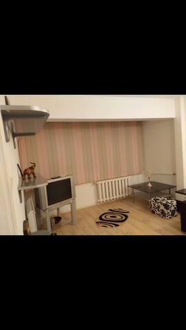 Apartament - Constanta