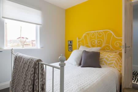 Cheltenham Central - Bath Road Apartment - Cheltenham - Wohnung