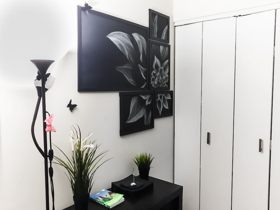Rent A Room New York Long Term