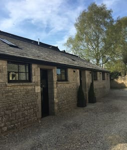 New Loos Cottage, a place to remember - Stow-on-the-Wold - Loma-asunto