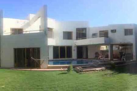 Sahel Private pool villa