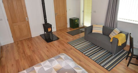 Private Suite in Ardrahan 25 mins from Galway City