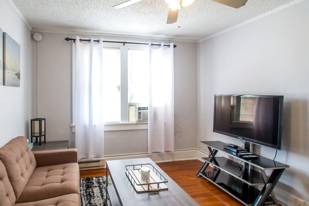 Rooms For Rent St Petersburg Fl