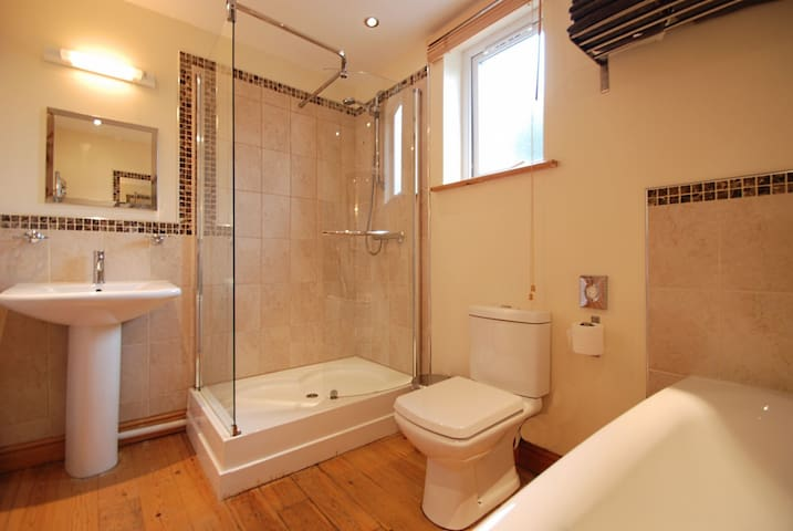 Laurel Cottage - 403530 - Conwy