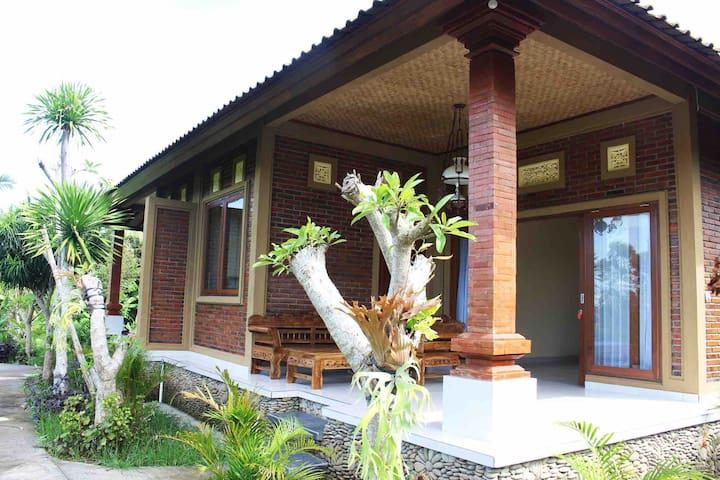 Lovely Room by Rare Angon Ubud