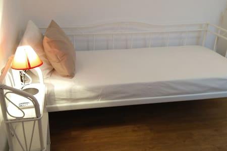 Confortable habitación en el centro de Sevilla - Sevilla