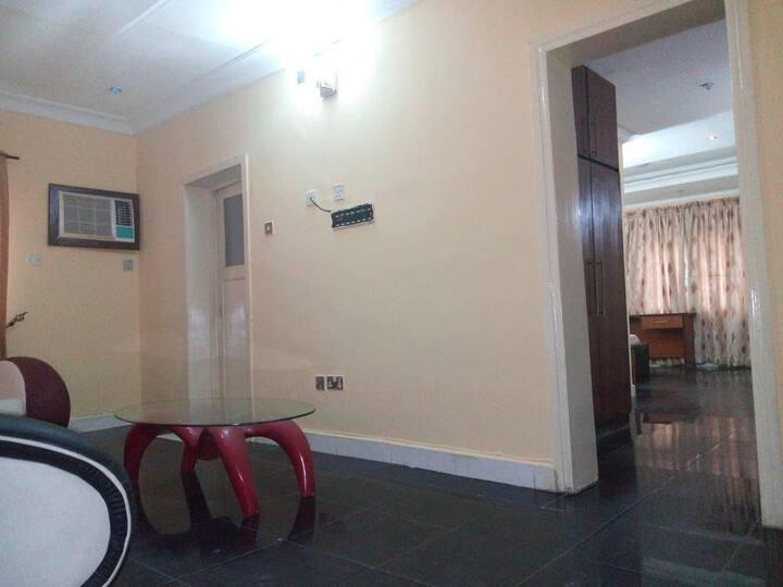D'luxx  Hotel - Suite