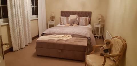 Mullingar relaxing room