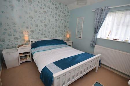 Cosy room in Redhill - Redhill - Flat