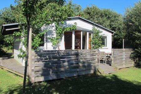 Petite maison au calme  - Pont-l'Abbé