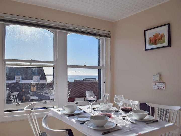 Harbour View House (UK5685)
