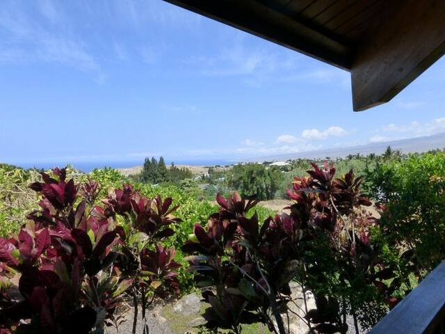 Hale O'Waikoloa, 3bd/2.5ba, Waikoloa Village - Waikoloa Village - Ev