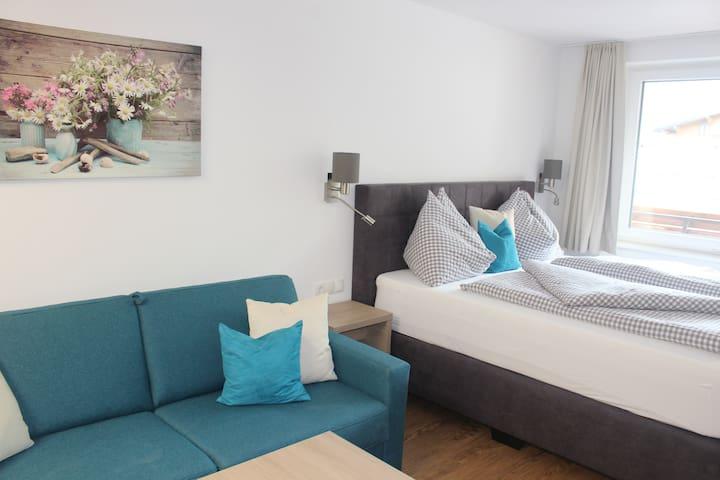 Apartment Elisa 3a