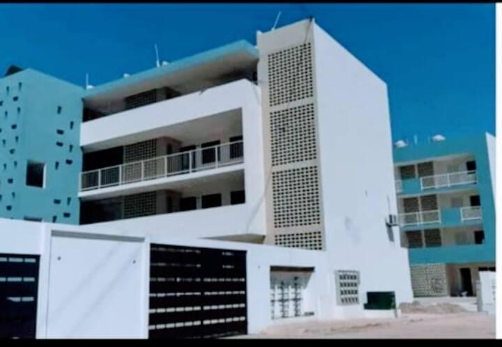 Bahia acapulco B3
