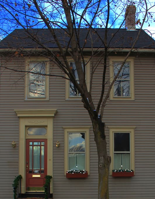 Apartments For Rent On Main Street In Bethlehem Pa