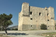 Castle Museum Nehaj