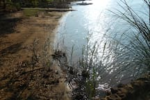 ElKargune: Naturaleza & Playa