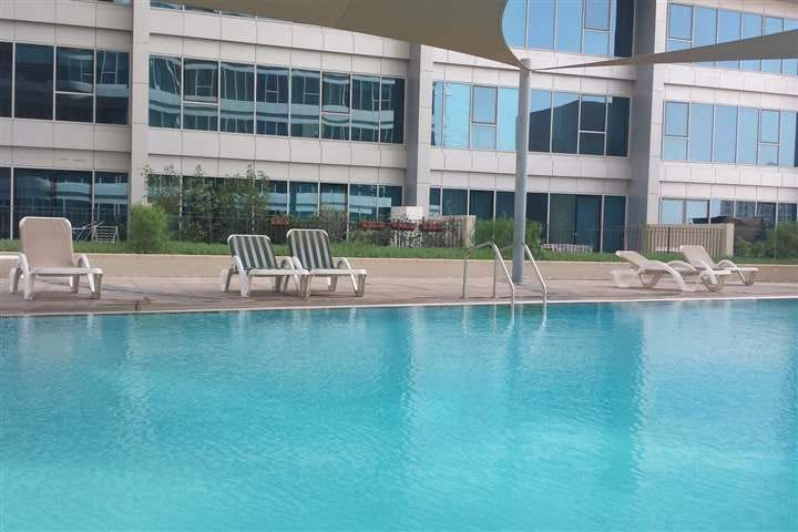 Home 4 Wonderful Vacation, Spacious 2BR Apartment