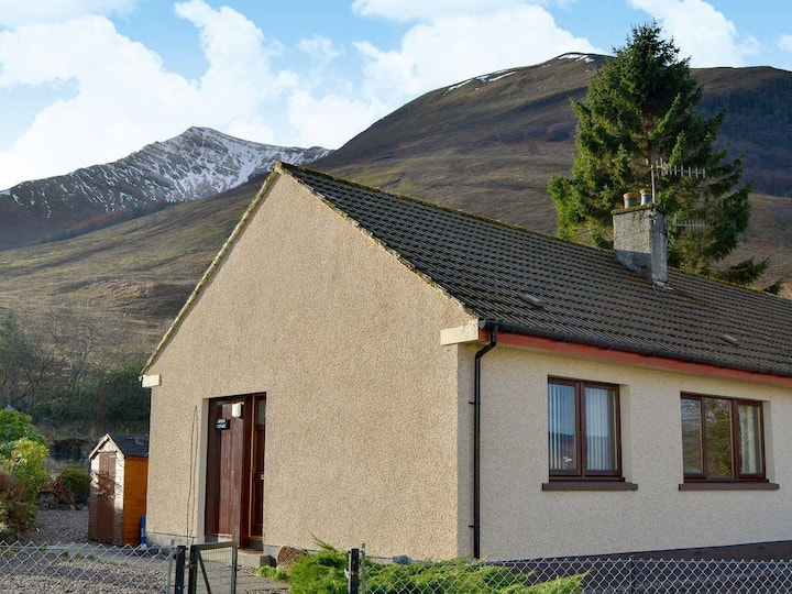 Laroch Cottage (W43259)