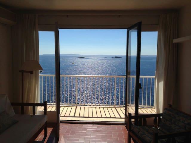 Best Place to enjoy Ibiza - Eivissa