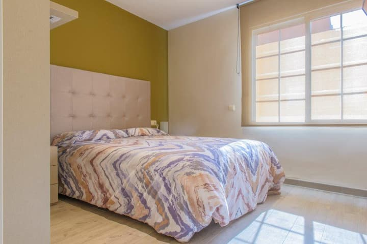 Una casa para que vivas Tarragona (1)