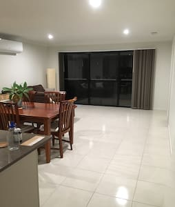 Gorgeous Brand New Home - Burpengary - Maison