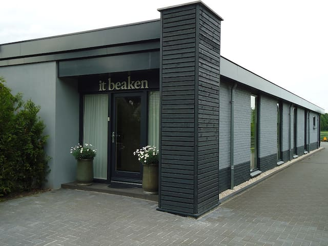 bakkeveen september 2017 the top 20 bakkeveen apartment rentals