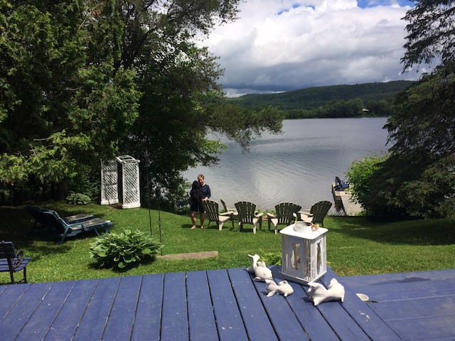 Huberdeau 2018 with photos top 20 places to stay in huberdeau vacation rentals vacation homes airbnb huberdeau québec canada