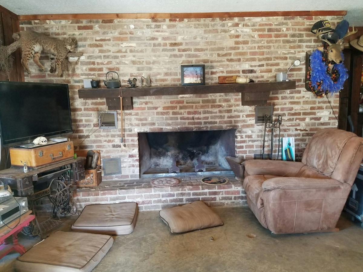 T D Furniture Pearl Ms Nrys Info