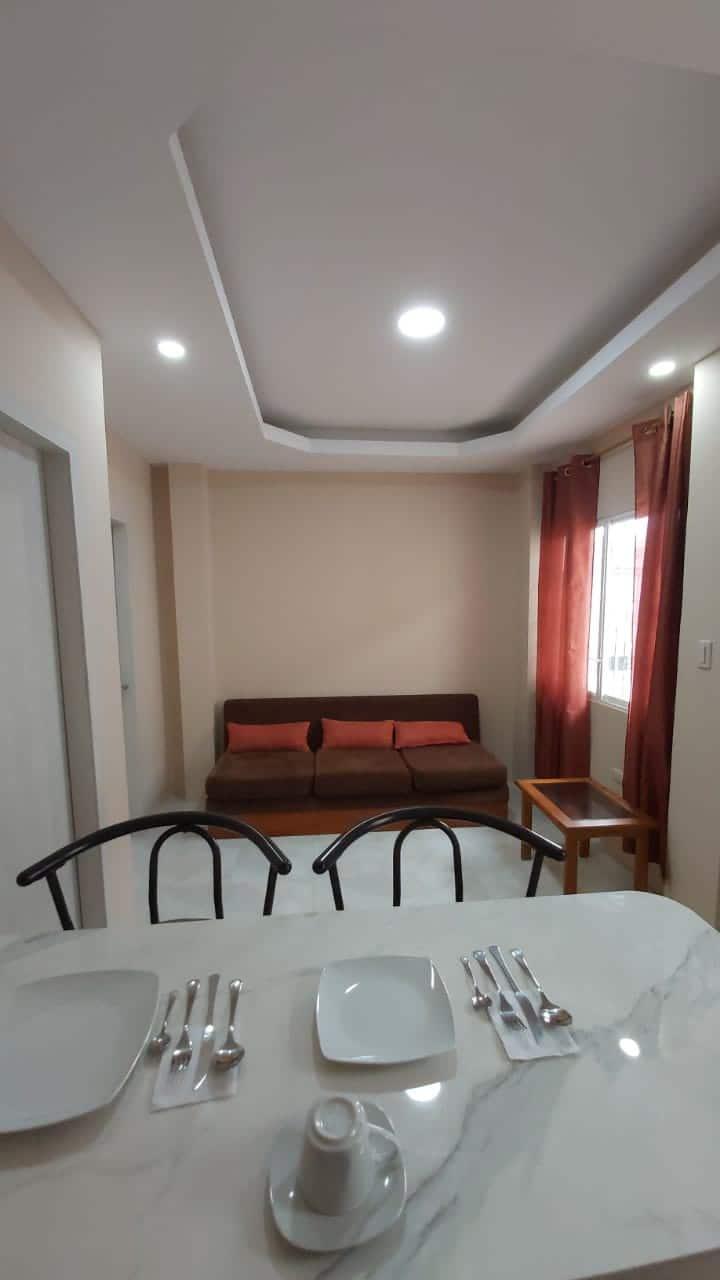 VILLA ESMERALDA - Suites & Staterooms