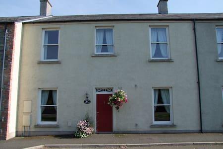 Village Cottage (Castle leslie) - Glaslough
