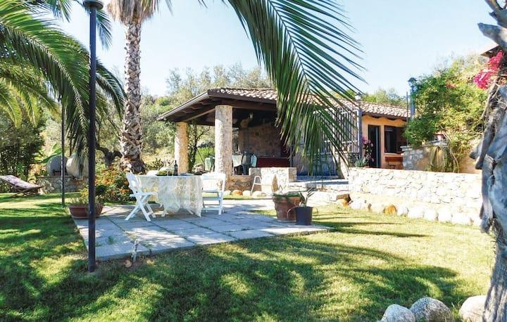 """Villa Romeo - """"Alloggio Fienile"""" - Private Pool"""