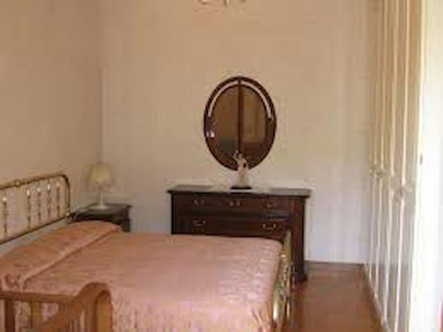Casa per vacanze - Savoca