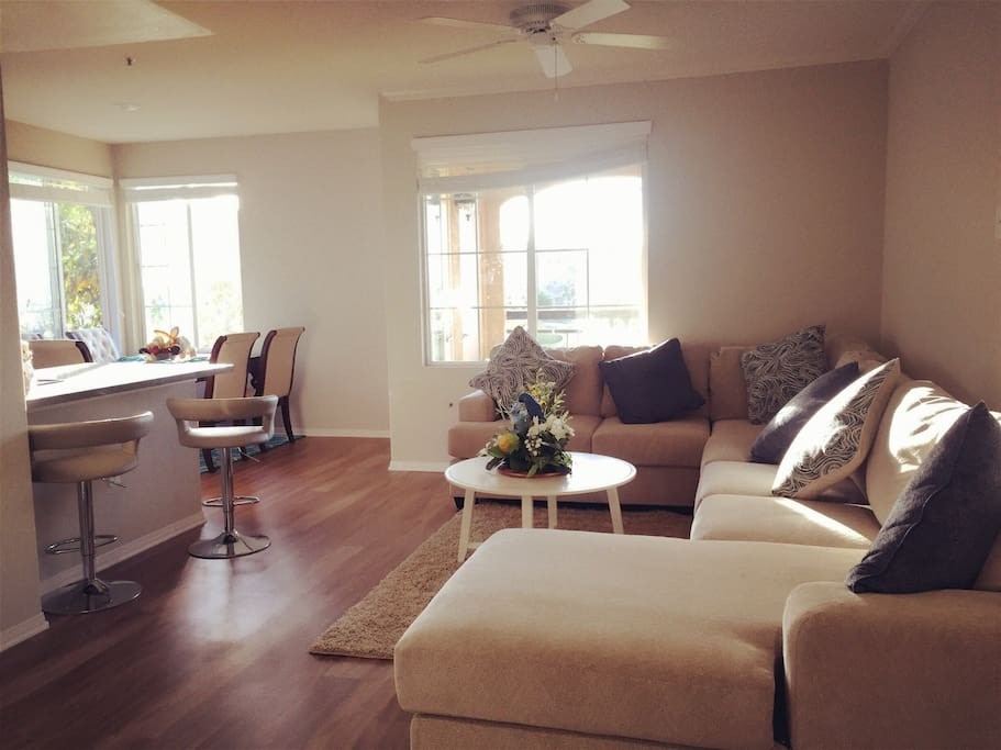 chino hills chat rooms Turnleaf is a community of new homes in chino, ca by kb home choose a floor  plan, personalize it, and build your dream home today.