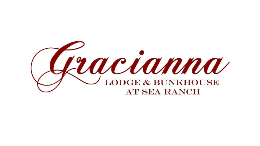Gracianna Winery Lodge and Bunkhouse at Sea Ranch