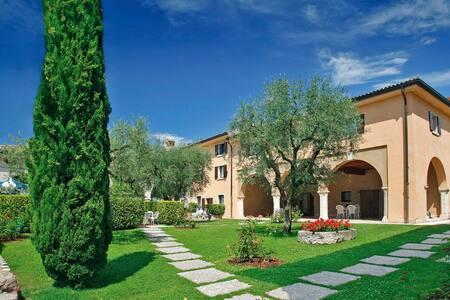 La Filanda Villaggio Albergo - Bilo Classic