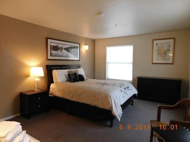 Freeport Wine Country Inn & Bistro 3