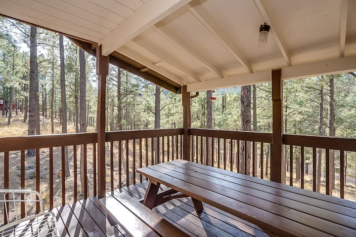 New listing! Greer Family Getaway-Sleeps 18!