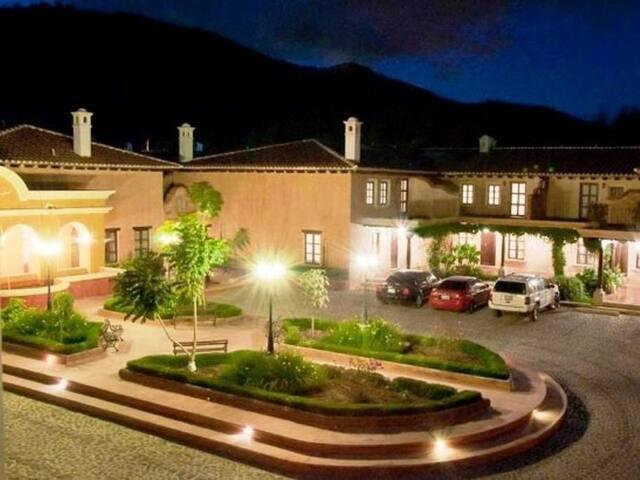 Petit Apartment Antonelli