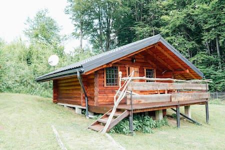 Дом на 2х Мигово Долина Николая