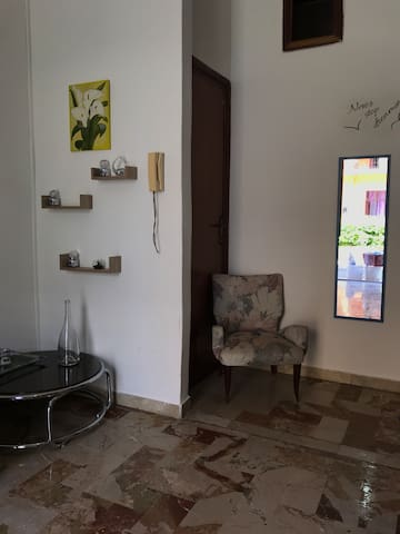 Airbnb Partinico Vacation Rentals Places To Stay