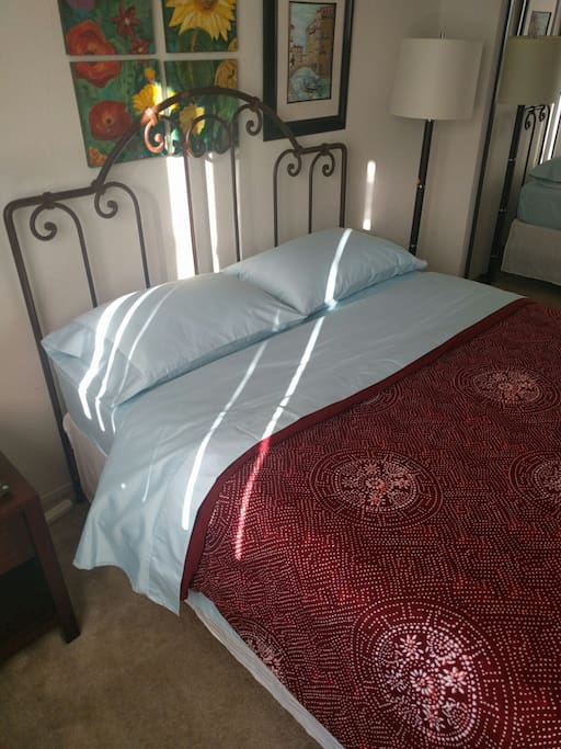 San Mateo Quiet Cosy Bedroom Plus Private Bathroom Apartments For Rent In San Mateo