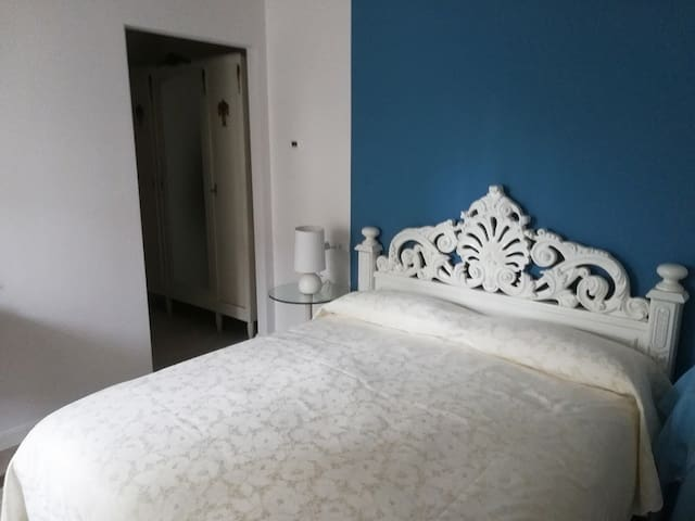 Garda Relais Antica Romelia - Executive Suite
