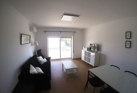 Monte Gordo Prestige Apartments T1 - Monte Gordo - Lejlighed