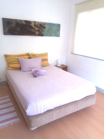 Room with Balcony Campo Lindo Oporto