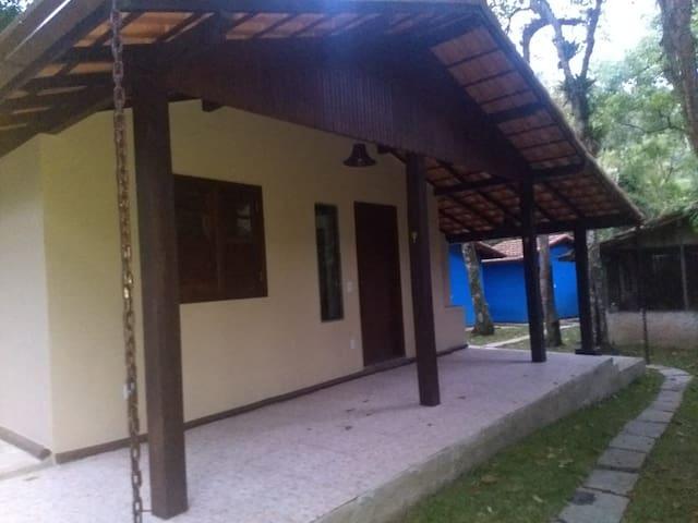 Casa do Rio 02