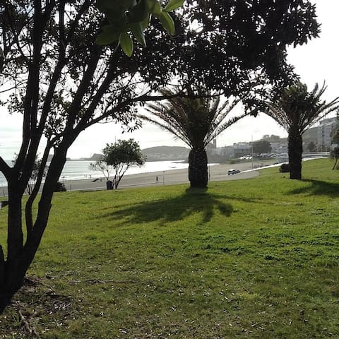 Casa da Praia (AL 904)