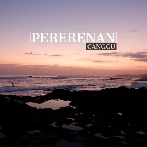Pererenan Canggu