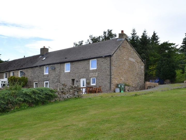 Valley View Cottage (13388)