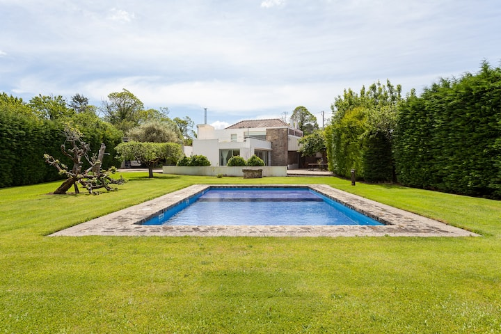 Casa da Rabeta * Luxury House with Swimming Pool*